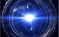 Icon LensFlare