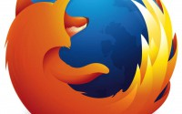 Icon Mozilla Firefox Mac